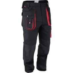 Pantalon Comando Uso Rudo M Yato Ferreteria En Linea Comelasa Com